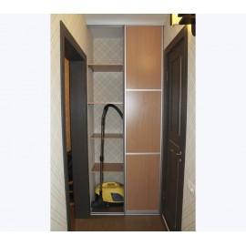 Двери для шкафа 45 см