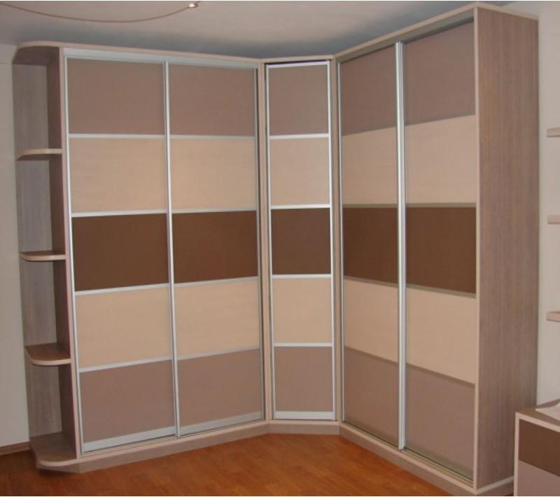 Декоративные двери для шкафа