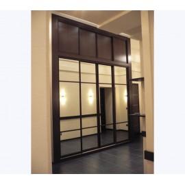 Двери шкаф купе 3 метра высота